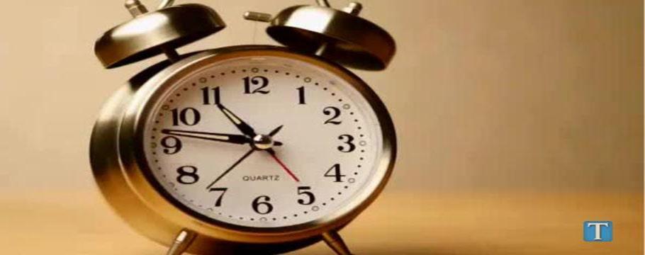 Ước tính thời gian