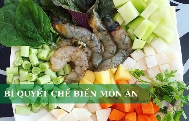 cháo thịt bò nấu với rau gì