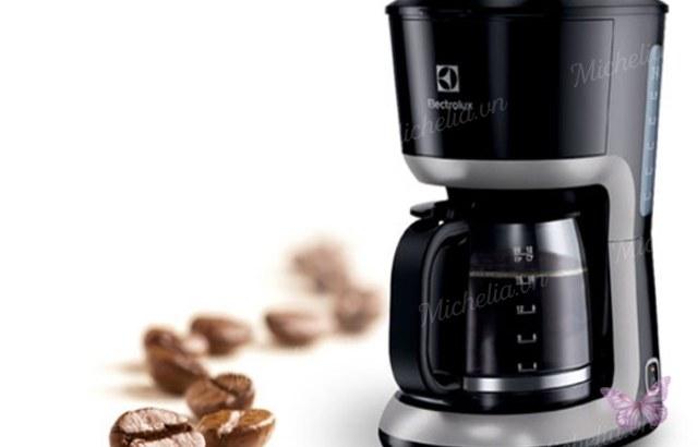 máy pha cà phê nào tốt nhất hiện nay